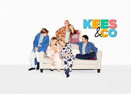 Kees & Co