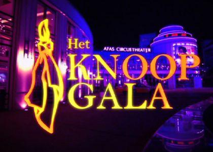 Het Knoop Gala